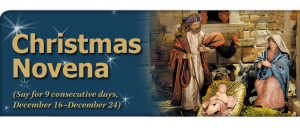 christmas-novena-header
