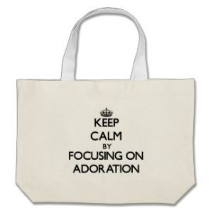 keep_calm_by_focusing_on_adoration_bag-r574a53139e6e4752a6d8a2736f60e2e9_v9w72_8byvr_324