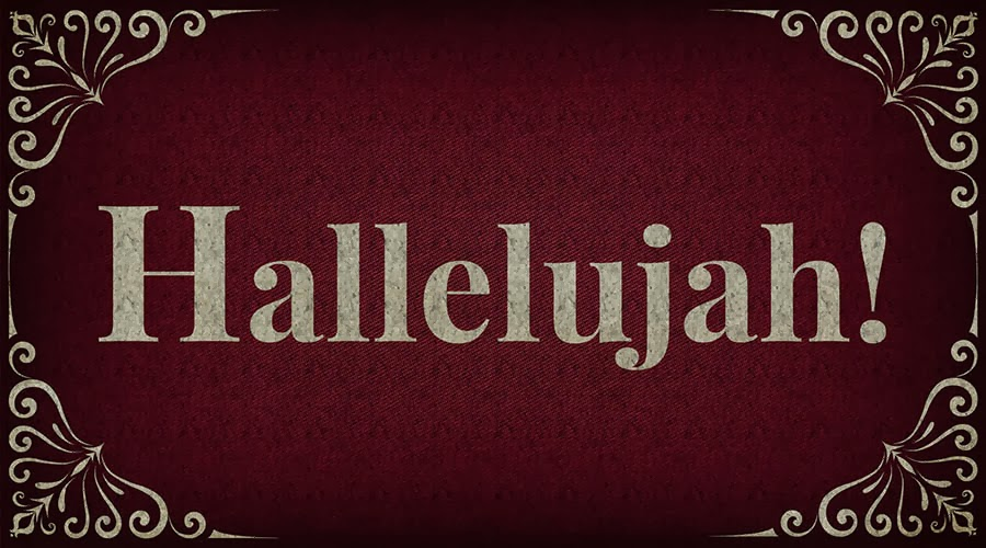 Christmas Hallelujah.Hallelujah A Christmas Version St Michael Catholic Radio