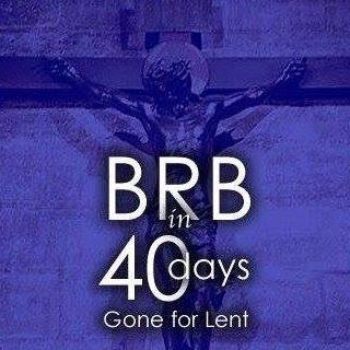Lent Archives - St Michael Catholic Radio