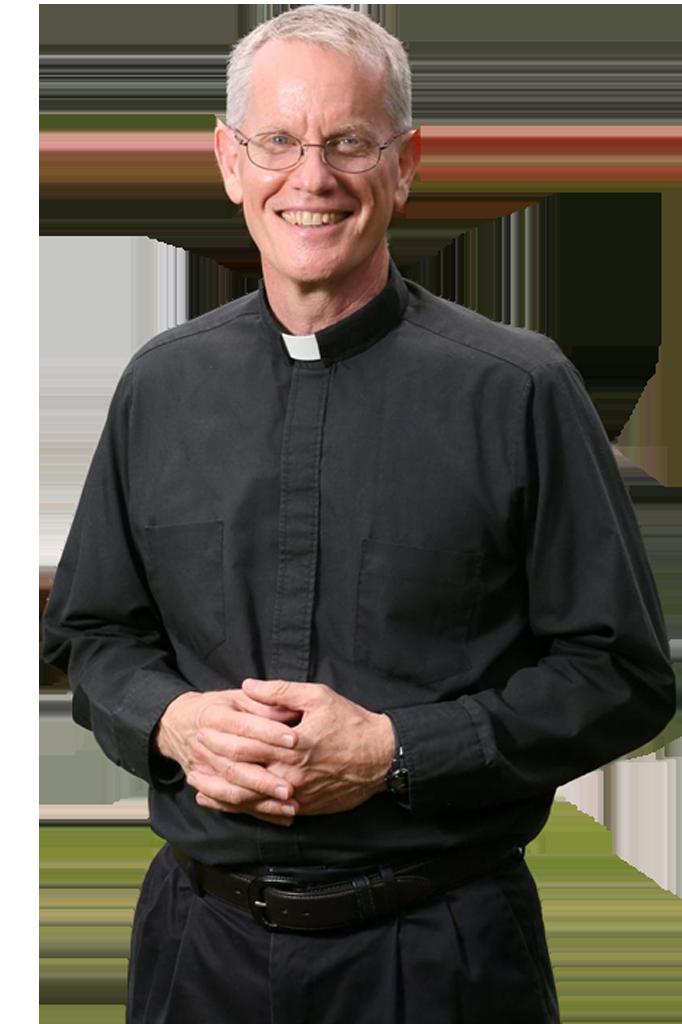 bishop konderla