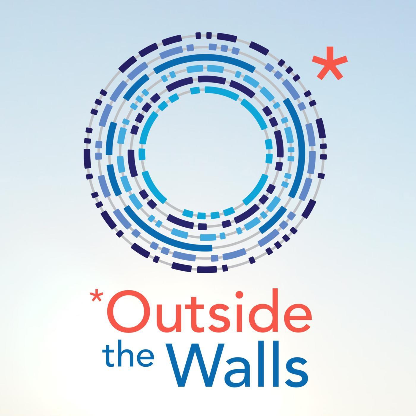 outside-the-walls