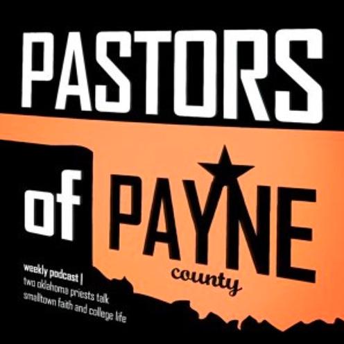 pastors of payne